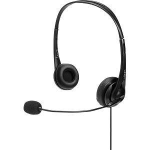 LINDY 20397 - Headset