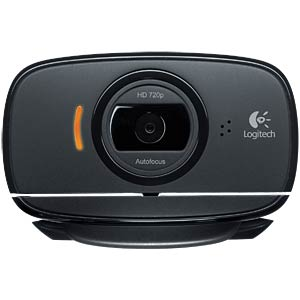 HD Webcam LOGITECH 960-000842