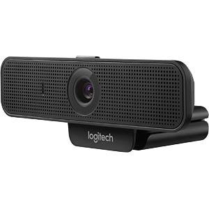 Webcam Logitech C925e LOGITECH 960-001076