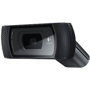 HD webcam LOGITECH 960-000684