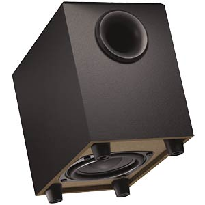 Logitech 2.1 speaker system LOGITECH 980-000942