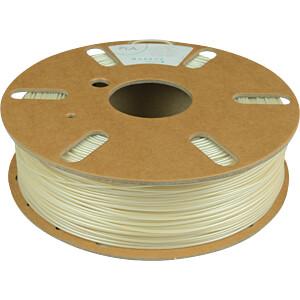 PMMA-1000-006 - PLA-Filament - Perlweiß - 2,85 mm - 750 g