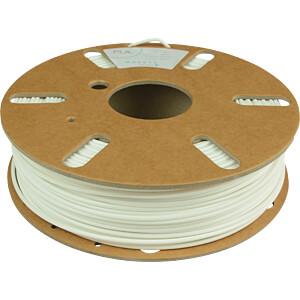 PMMA-1000-003 - PLA-Filament - Weiß - 1,75 mm - 750 g