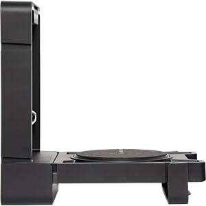 3D-Scanner MATTER AND FORM MFS1V2