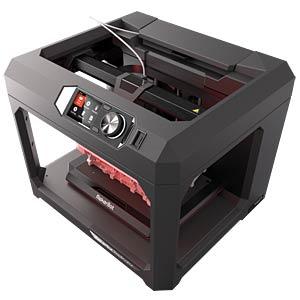3D Drucker, Replicator+ MAKERBOT MP07825EU