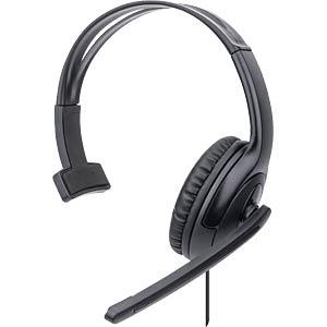 MANHATTAN 179874 - Headset