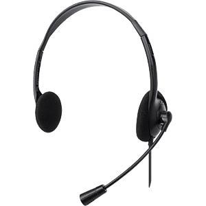 MANHATTAN 179898 - Headset