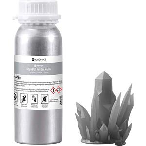 MONOPRICE 130832 - 3D Druck