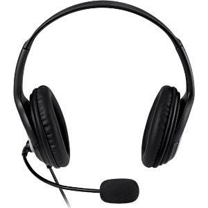 Microsoft LifeChat LX-3000 MICROSOFT JUG-00014