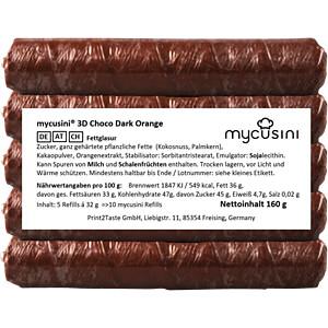 MYCUSINI 10252 - 3D Druck