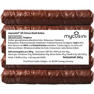 MYCUSINI 10254 - 3D Druck