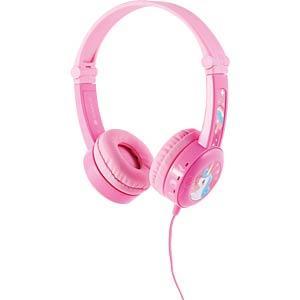 ONA TRAVEL PI - Kopfhörer für Kinder