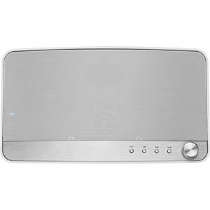 Multiroom, Lautsprecher, WLAN/Bluetooth, MRX-3, weiß PIONEER MRX-3-W