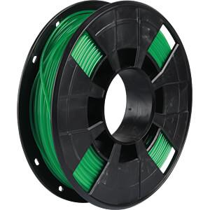 PLA Filament - grün/transparent - 1,75 mm - 220 g MAKERBOT MP05761