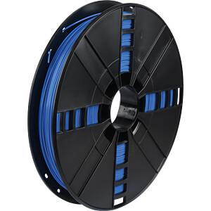 PLA Filament - blau - 1,75 mm - 900 g MAKERBOT MP05776
