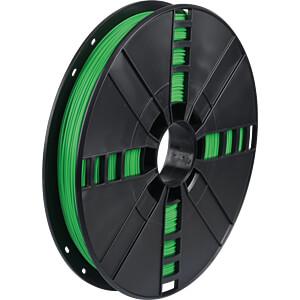 PLA Filament - grün - 1,75 mm - 900 g MAKERBOT MP05952