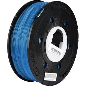 PLA Filament - blau - 600 g - da Vinci Junior XYZPRINTING RFPLCXEU0DB