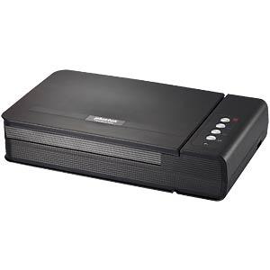 Plustek OpticBook 4800 - Buchscanner PLUSTEK 0202