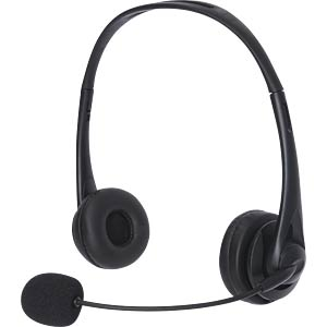 SANDBERG 126-12 - Headset