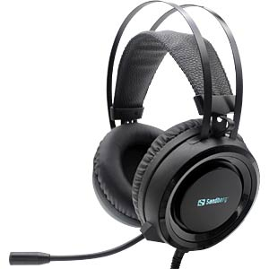 SANDBERG 126-22 - Headset