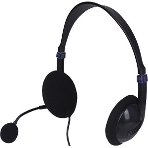 SANDBERG 325-26 - Headset