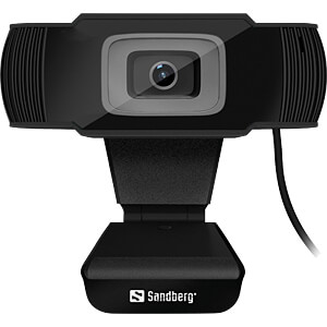 SANDBERG 333-95 - Webcam USB Saver