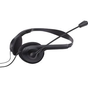 SANDBERG 825-29 - Headset