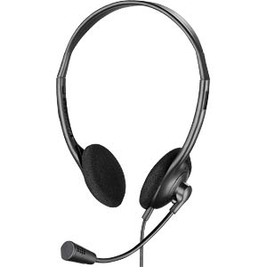 SANDBERG 825-30 - Headset