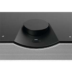 Multiroom, Lautsprecher, WLAN/Bluetooth, AUDIOMASTER MR3 TECHNISAT 0000/9172