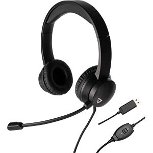 THRONMAX THX20 - Headset