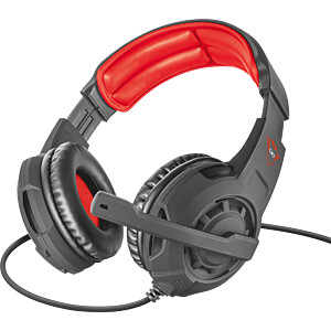 TRUST GXT 310 - Headset