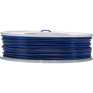 ABS Filament - M2560 blau - 750 g ULTIMAKER