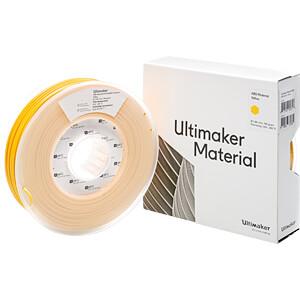 ABS Filament - M2560 gelb - 750 g ULTIMAKER