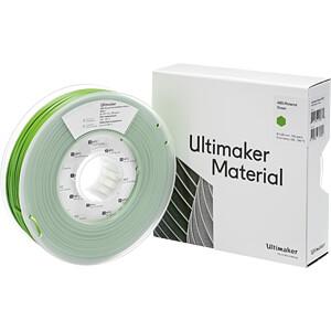 ABS Filament - M2560 zielony - 750 g ULTIMAKER