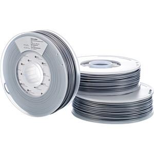 ABS Filament - M2560 silber - 750 g ULTIMAKER