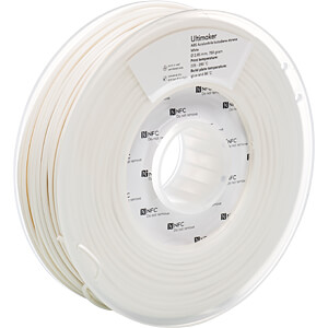 ABS Filament - M2560 weiß - 750 g ULTIMAKER