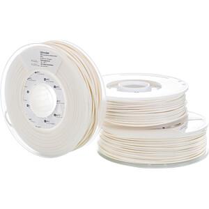 ABS Filament - M2560 weiß - 750 g ULTIMAKER
