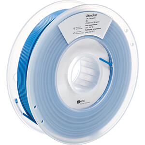 UM³ CPE - M0188 blau - 750 g ULTIMAKER