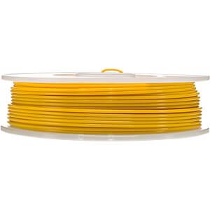 UM³ CPE - M0188 gelb - 750 g ULTIMAKER