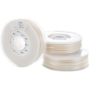 PLA Filament - M0751 perlweiß - 750 g ULTIMAKER
