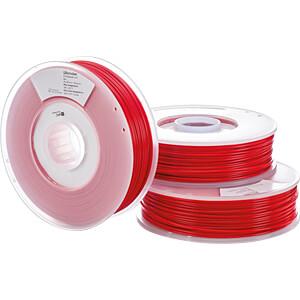 PLA Filament - M0751 rot - 750 g ULTIMAKER