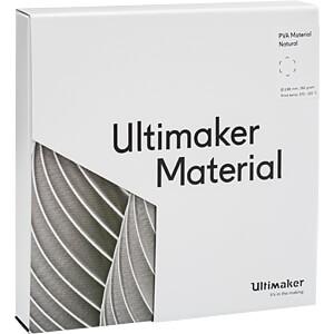 UM³ PVA - M0952 Natural - 350 g ULTIMAKER