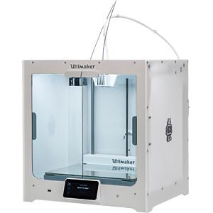 3D Drucker, Ultimaker S5 ULTIMAKER 202253