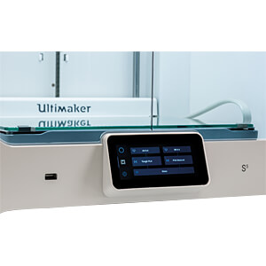 3D Drucker, Ultimaker S5 ULTIMAKER 202253