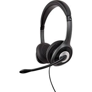 V7 HU530C - Headset