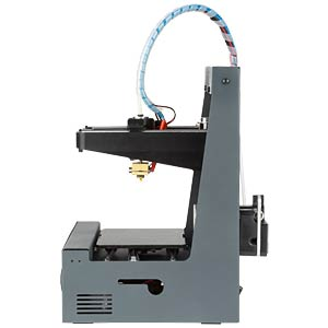 3D Drucker, Vertex Nano (K8600), Bausatz VELLEMAN K8600