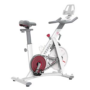 YESOUL S3 WS - Fitness