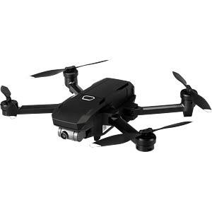 YUNMGEU - Quadrocopter