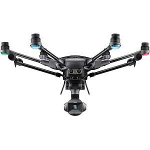 YUNTYH3EU - Multicopter