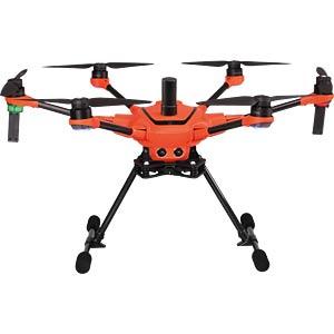 YUNH520E-RTKEU - Multicopter